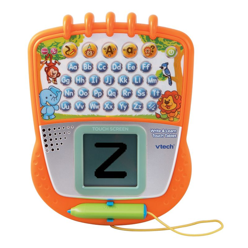 Children Alphabet Toy Kohl S