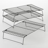 Wilton Chef's Advantage 3-Tier Cooling Rack