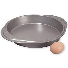 Wilton Cake Pan