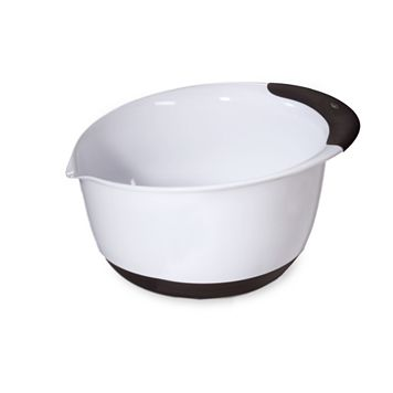 OXO Good Grips 3-qt. Mixing Bowl