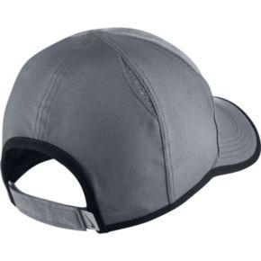 Nike Featherlight Baseball Cap