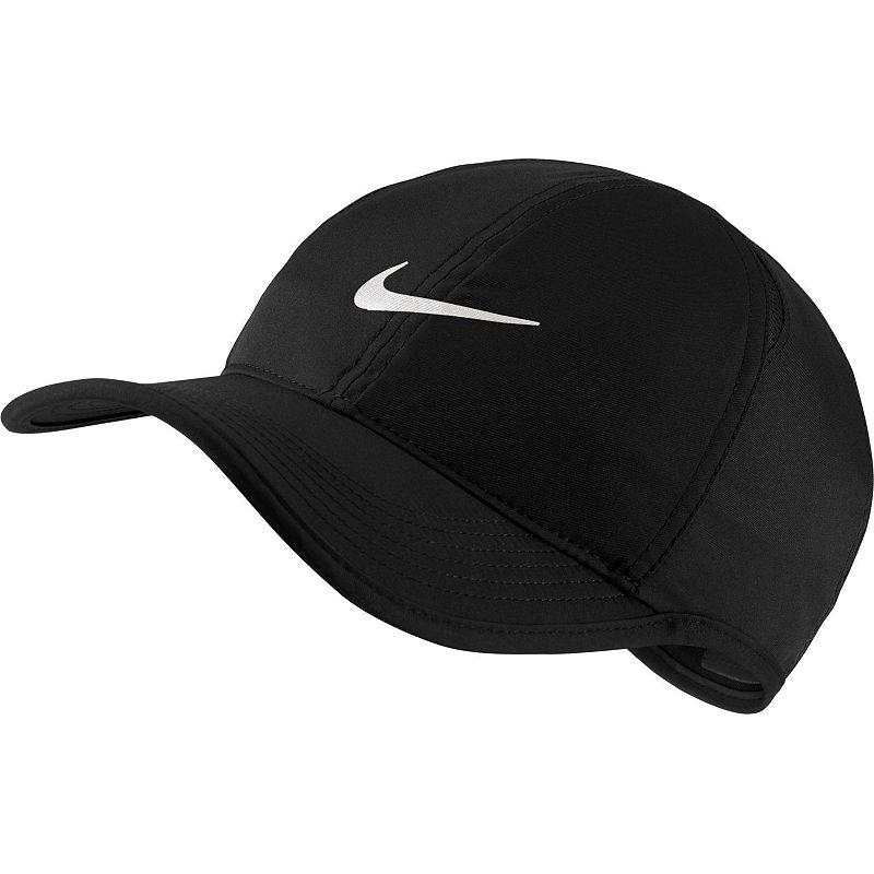 84466db6c2669 ... UPC 826220853406 product image for Nike Featherlight Baseball Cap