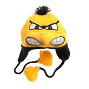 Iowa Hawkeyes Knit Cap - Children's