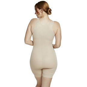 Naomi & Nicole Comfortable Firm Thigh-Slimming Body Shaper 7071