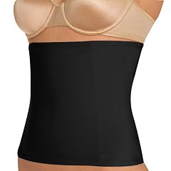 Naomi & Nicole Luxurious Shaping Waist Cincher 7226