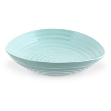 Portmeirion Sophie Conran Celadon 4-pc. Pasta Bowl Set