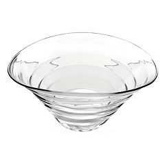Sophie Conran Large Glass Bowl