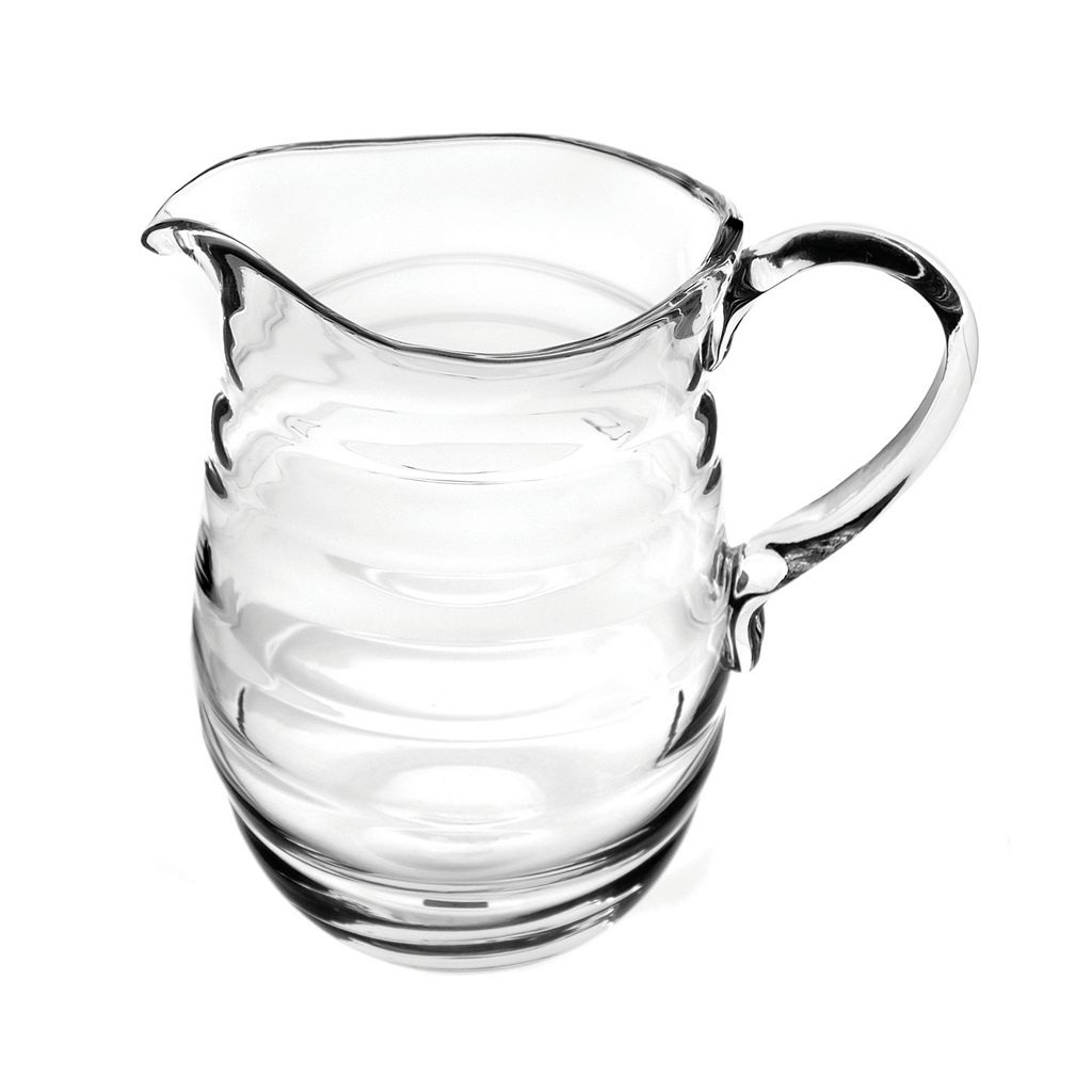 Sophie Conran Large Glass Jug