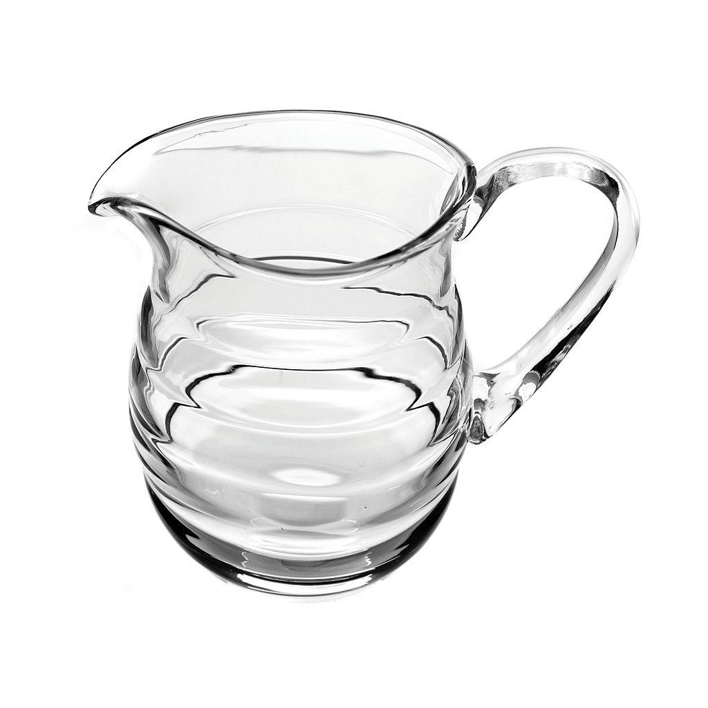 Sophie Conran Medium Glass Jug
