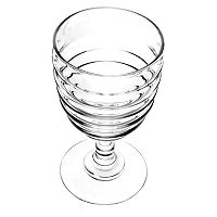 Sophie Conran 2 pc Wine Glass Set