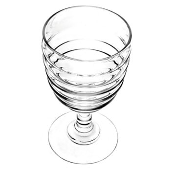 Sophie Conran 2-pc. Wine Glass Set