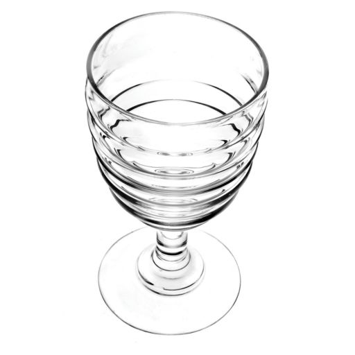 Sophie Conran 2-pc. Wine Glass Set