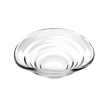 Sophie Conran 2-pc. Glass Bowl Set