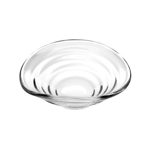 Sophie Conran 2-pc. Glass Bowl Set
