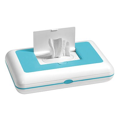 Prince Lionheart Travel Wipes Warmer