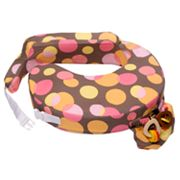 My Brest Friend Warm Dots Breastfeeding Pillow