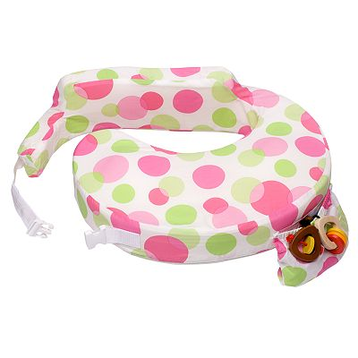 My Brest Friend Dot Breastfeeding Pillow Slipcover