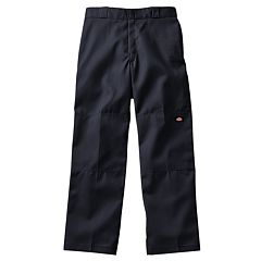 Big & Tall Dickies Loose-Fit Double-Knee Work Pants
