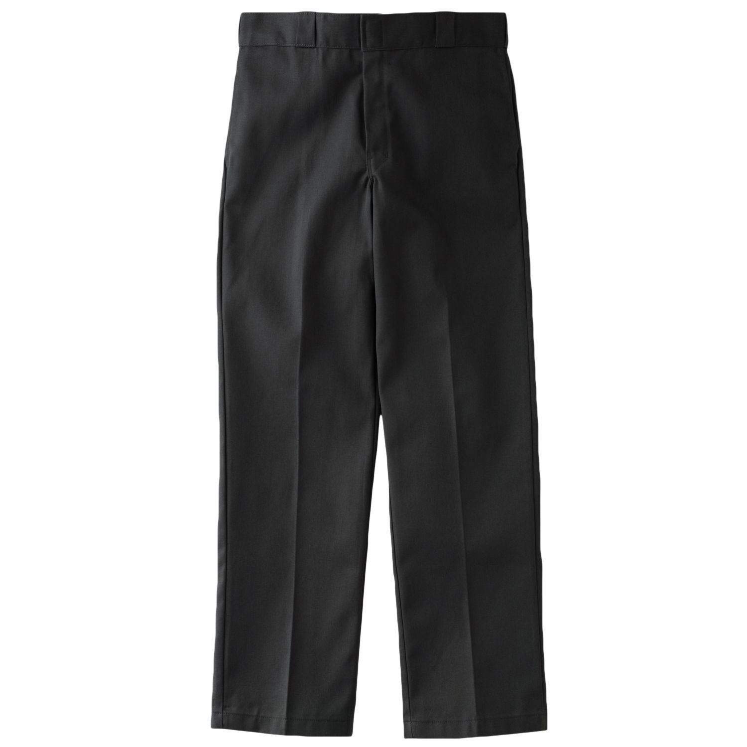 Where Can I Get Black Work Pants