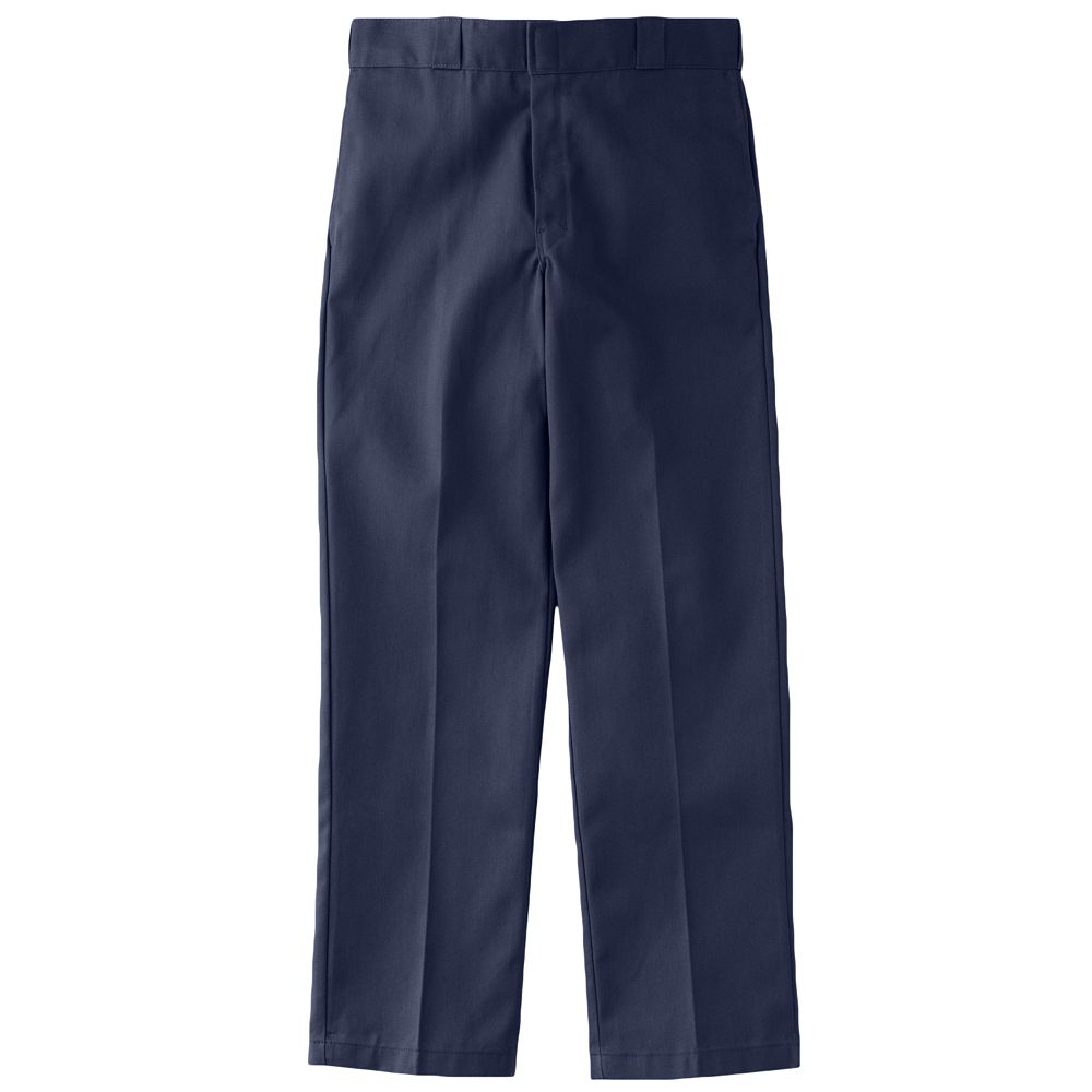 competitive price 46810 e05c8 Big   Tall Dickies Original 874 Work Pants