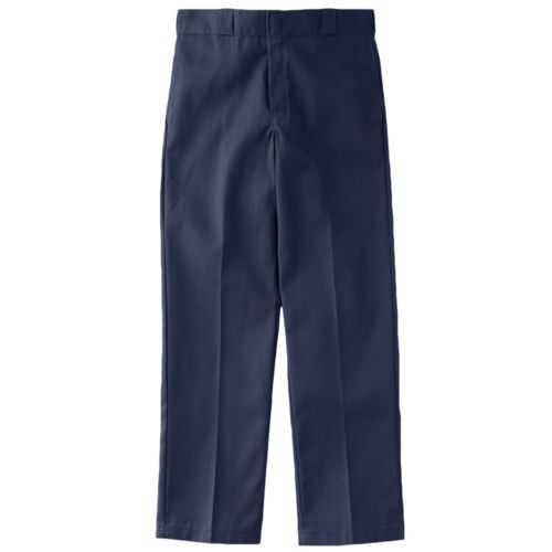 Dickies Original 874 Work Pants - Big and Tall