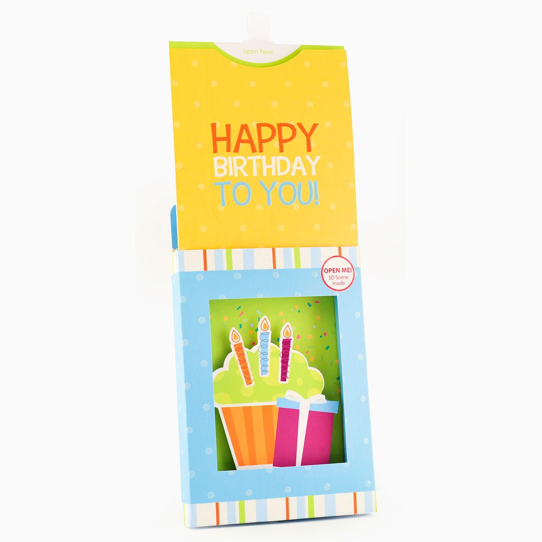 Gift Card Holders - Gift Cards | Kohl\'s