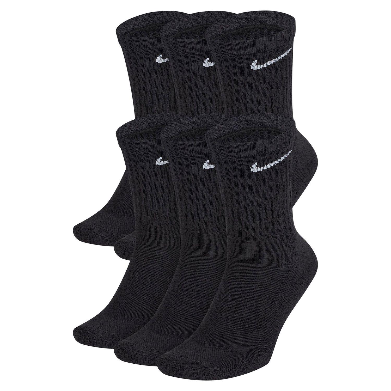 boys nike crew basketball socks nike sb therma fit skateboarding pants brands