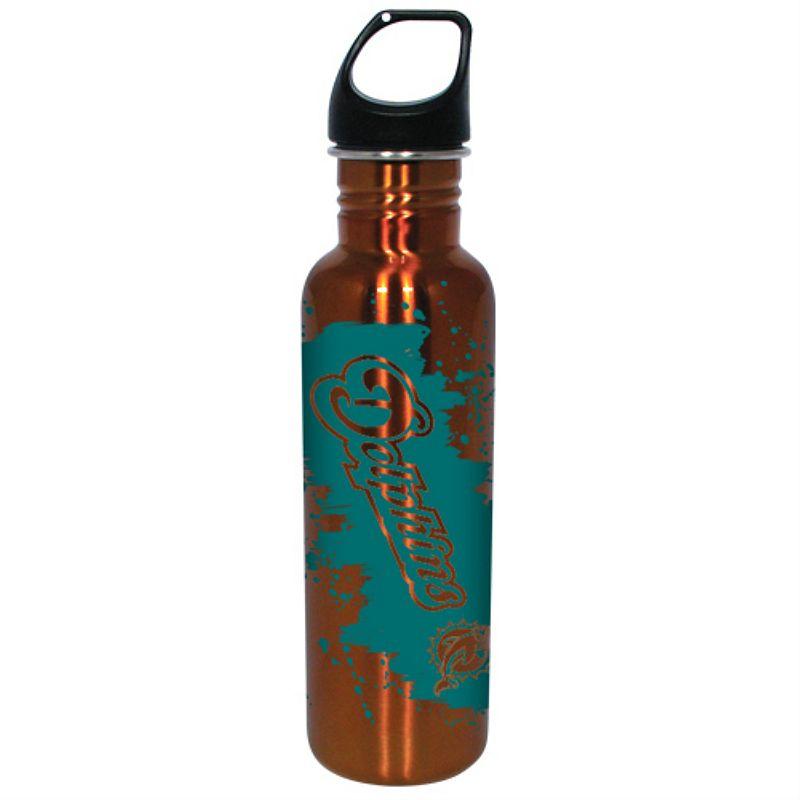 Water Bottle Kohls: Orange Water Bottles