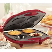 Bella 4-Slice Pie Maker