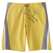 Beach Rays Splice Board Shorts