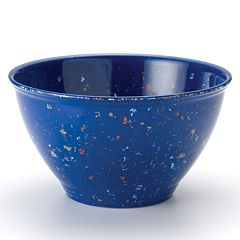 Rachael Ray Brights Garbage Bowl