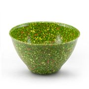 Rachael Ray Brights Garbage Bowl