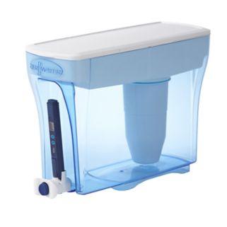 ZeroWater 23-cup Water Dispenser