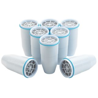 ZeroWater 8-pk. Replacement Filters