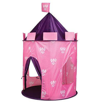 Discovery Kids Princess Tent