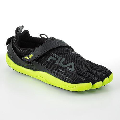 449559b1d6 FILA® Skele-Toes 2.0 Outdoor Shoes - Men