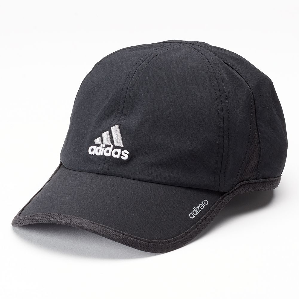 adidas adiZero Baseball Cap 8ad484f712dc