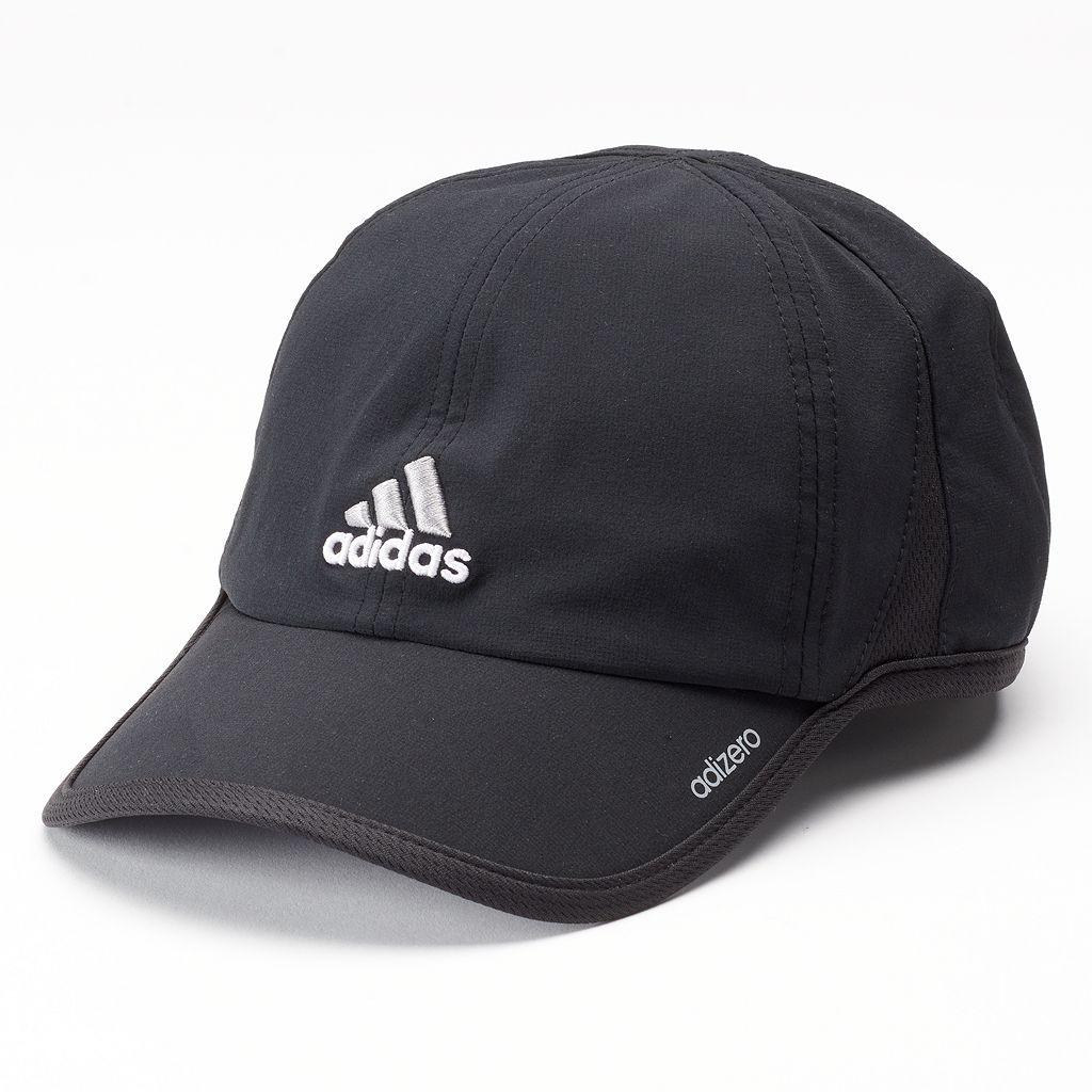 adidas adiZero Baseball Cap