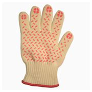 Kapoosh Hot Glove