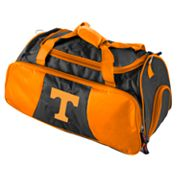 Tennessee Volunteers Gym Bag