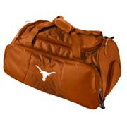 Texas Longhorns Gym Bag