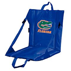 Florida Gators Folding Stadium Seat