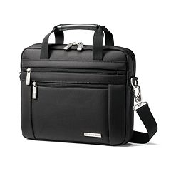 Samsonite Classic Netbook Briefcase