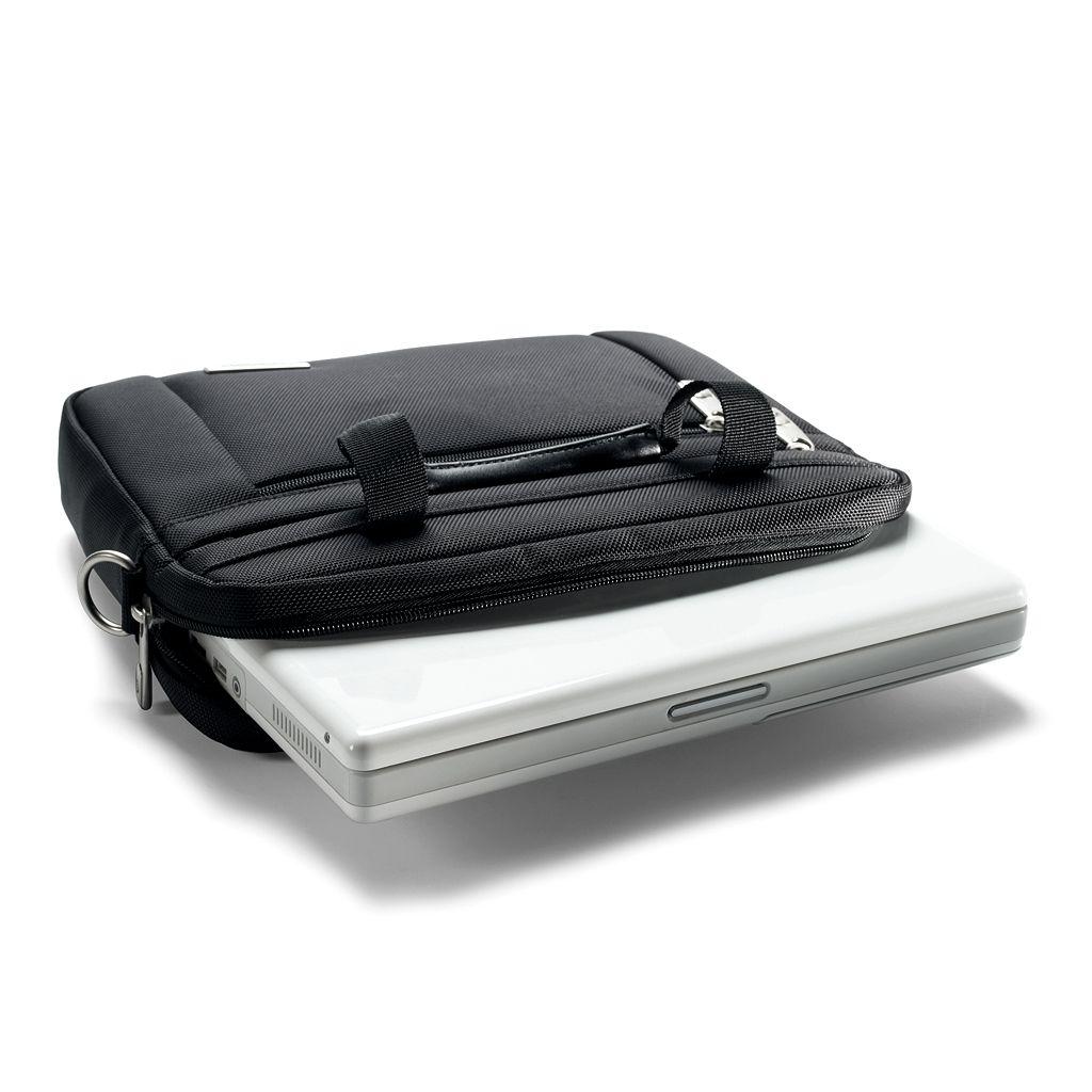 Samsonite Classic Netbook Briefcase