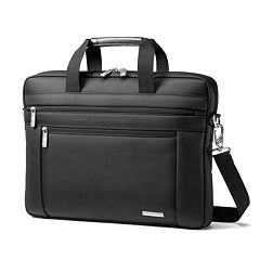 Samsonite Classic Laptop Briefcase