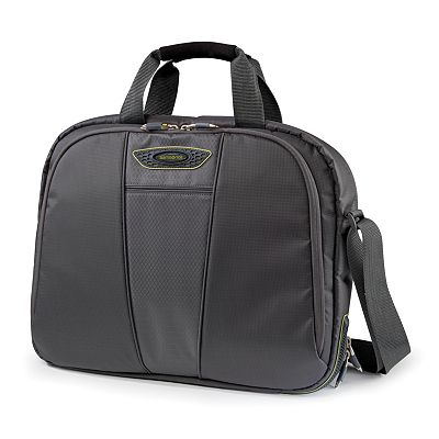 Samsonite Quantum 15.6-in. Laptop Briefcase