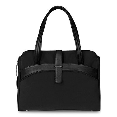 Samsonite Camelot 16-in. Laptop Tote