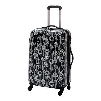 Samsonite Fashionaire 1 24-in. Hardcase Spinner Upright