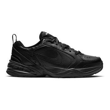 013efa1590305 Nike Air Monarch IV Men s Cross-Training Shoes