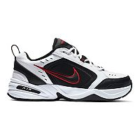 Nike Air Monarch IV Men's Cross-Training Shoes